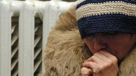 С начала года из-за переохлаждения на Львовщине умерло четыре человека
