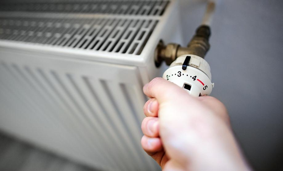 Украинцы начали массово отключать отопление: инструкция, как это сделать
