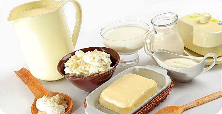 Молочные продукты как роскошь, что дальше будет с ценами на них?