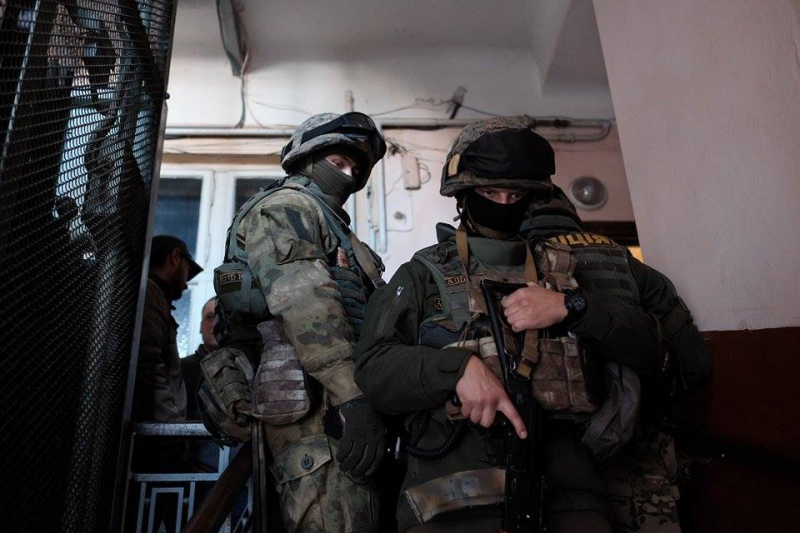 Им придется несладко: правоохранители разоблачили коррупционную схему чиновников, которая действовала в Ужгородском горсовете