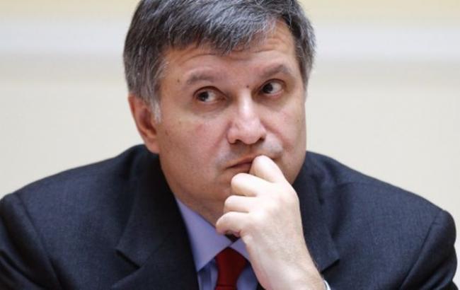 Скандальный заместитель Авакова придумала, как усложнить жизнь автомобилистов