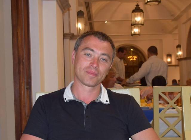 Ужасная смерть: в Киеве убили возле собственного подъезда бизнесмена-миллионера (ВИДЕО)