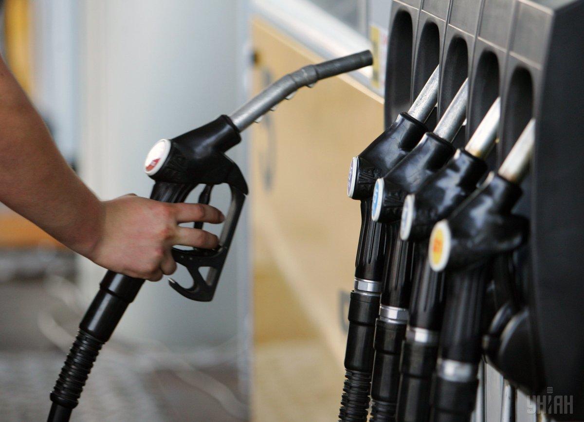 Неужели это случилось: украинцев порадовали снижением цен на топливо
