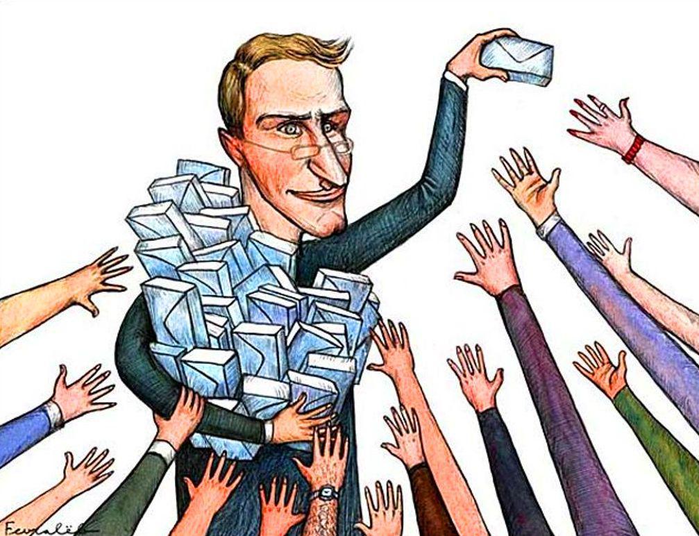 Честно заслужили: украинцам рассказали, кому в этом году точно повысят зарплату
