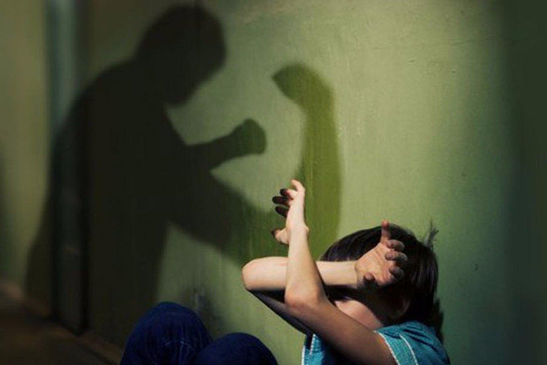 Полиция еще такой жестокости не видела: осужден житель Бердянска за ужасное изнасилование собственного сына