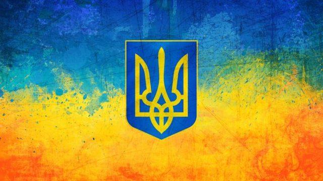 Доигрались: за использование русского языка в Украине будут платить штрафы