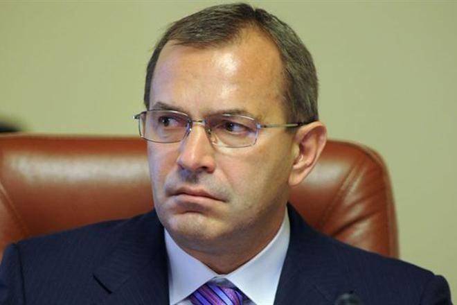 Суд не разрешил ГПУ начать заочное расследование против Клюева
