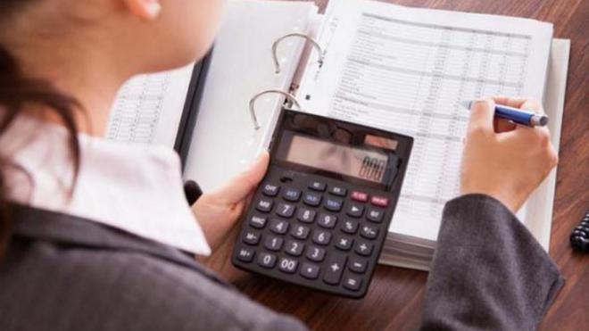 Кто в 2017 году не будет платить налог? Опубликован список
