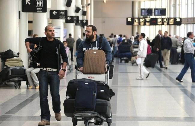 Сеть взорвали обсуждение об эмиграции, которые не стихают почти неделю