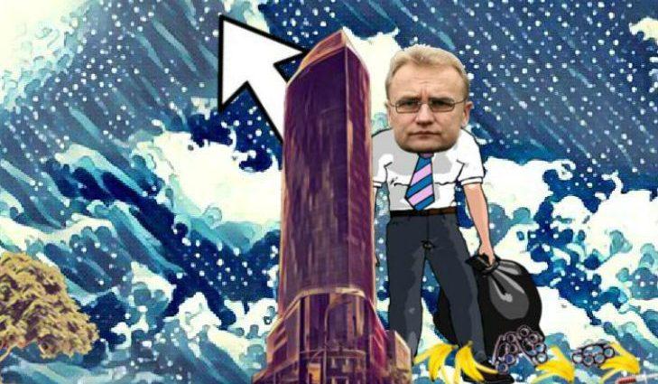 «Садовому не показывайте!»: украинцев поразил сверхсовременный мусороперерабатывающий завод в Европе (ФОТО). Нам до такого надо расти еще минимум 10 лет