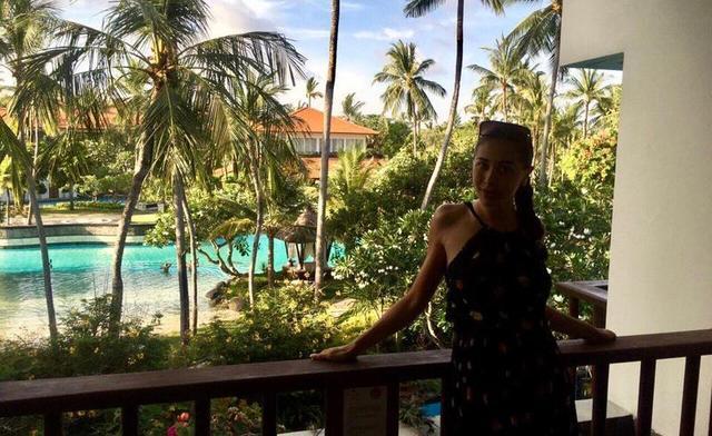 Невестка Валерии Гонтаревой за два месяца отдохнула в Индонезии, Малайзии и Южной Африке