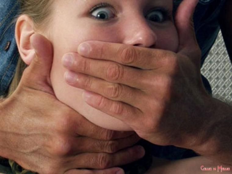 Такого даже врагу не пожелаешь: диакон вместе с женой полгода насиловали пятилетнюю девочку. Что с этими людьми?!