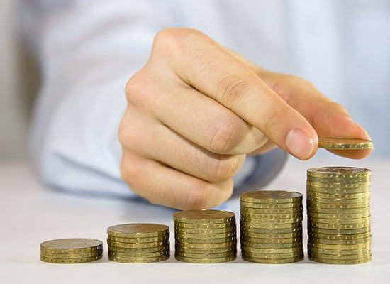 Власти пообещали шокирующий проект по пенсиям