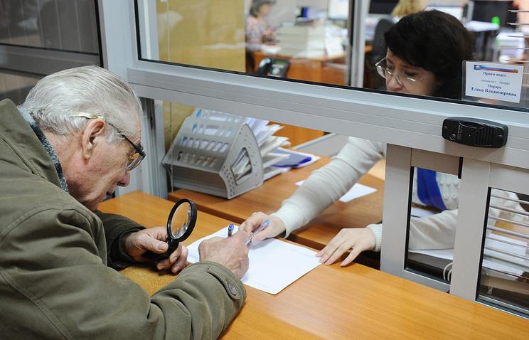 Украинцы, готовьтесь: с сегодняшнего дня вводят новую пенсионную систему