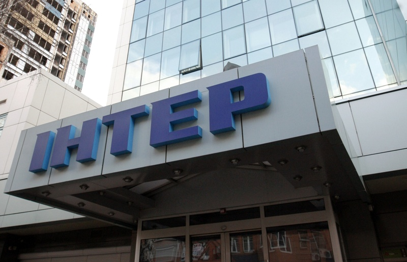 Интер снова вляпался в скандал: телеканал опозорился на всю страну со своим новогодним концертом