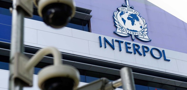На Буковине пограничники задержали гражданина Молдовы, который находился в международном розыске