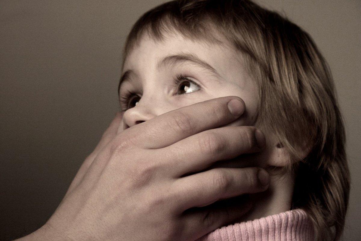 Всего лишь? В Киеве отца-педофила посадили на 14 лет
