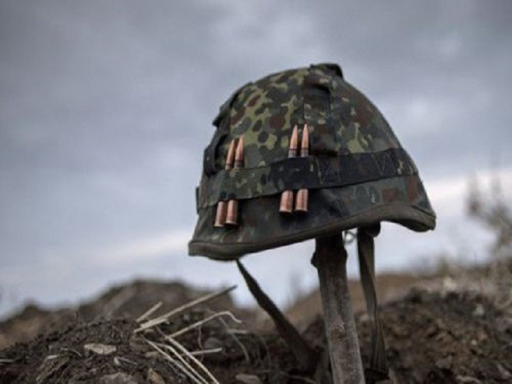Кровавая расправа над бойцами АТО в Харькове: дончанин убил за недоверие