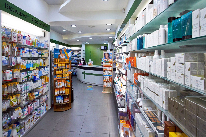 Цены завышены в 14 раз: стало известно, как украинцев дурят в аптеках