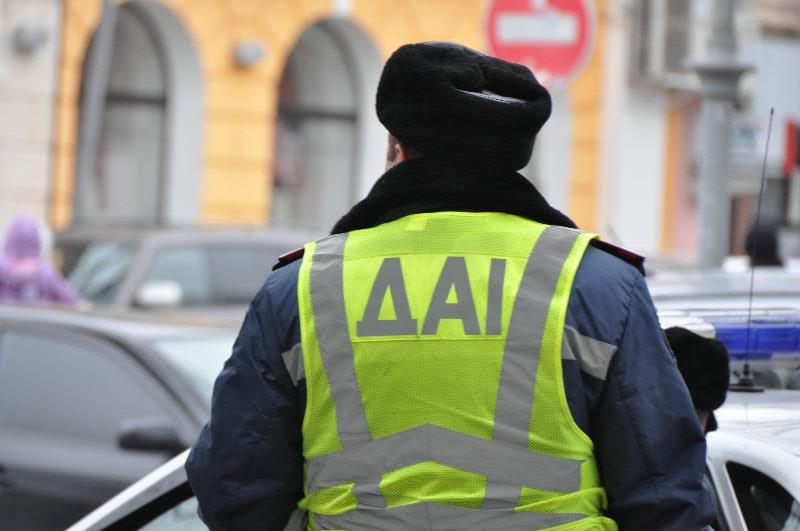 К сведению водителей: вот кто попадет в новую дорожную полицию. Какие функции будут у новой ГАИ
