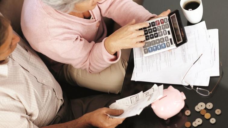 Не отходя от кассы: теперь база получателей субсидий доступна онлайн