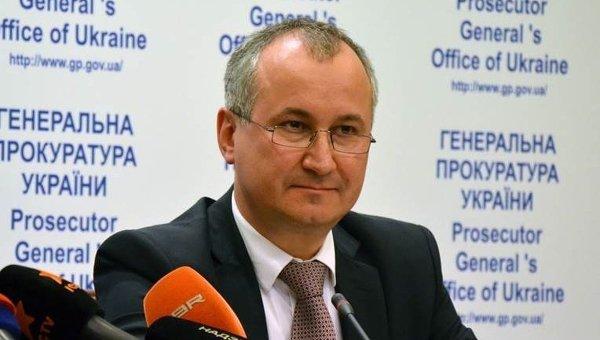 Вот как они хотели это сделать: в СБУ сообщили новые детали, как ФСБ хотела ликвидировать украинского нардепа (ВИДЕО)