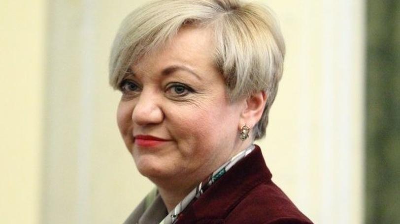 Она вообще не имеет права быть главой НБУ: в сеть попали шокирующие факты о ее прошлом