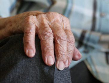 Повышение пенсионного возраста: доживут ли украинцы до заслуженного отдыха