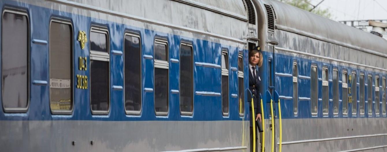 Это невыносимо: украинцам поднимают цены на билеты