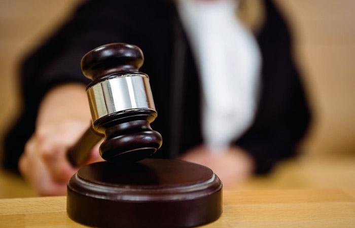 Из-за халатности врача умерла девушка: его будут судить