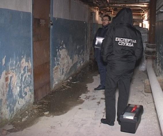 Срочно! Застрелили украинского адвоката прямо возле собственного дома