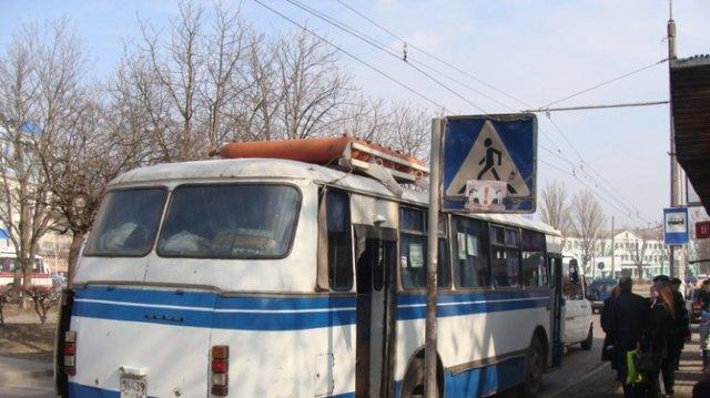 Госчиновники Николаевской области разоблачены в злоупотреблении служебным положением