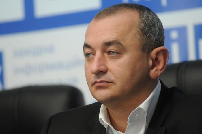 «Проверка будет тщательная и бесстрастная»: Матиос отреагировал на обвинения нардепа Билецкого в сепаратизме