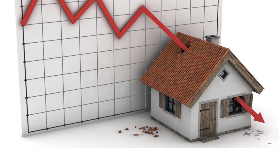 Такого у нас еще не было: в Кабмине назвали цену решения вопроса с жильем для переселенцев