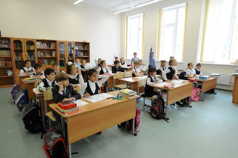 Это уже что-то новенькое: из учебной программы в школах хотят забрать 13 предметов