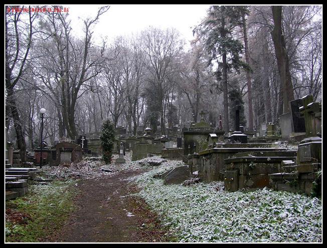 Это должен прочитать каждый, чтобы уберечь себе жизнь: на Киевщине умерли супруги от отравления неизвестным веществом