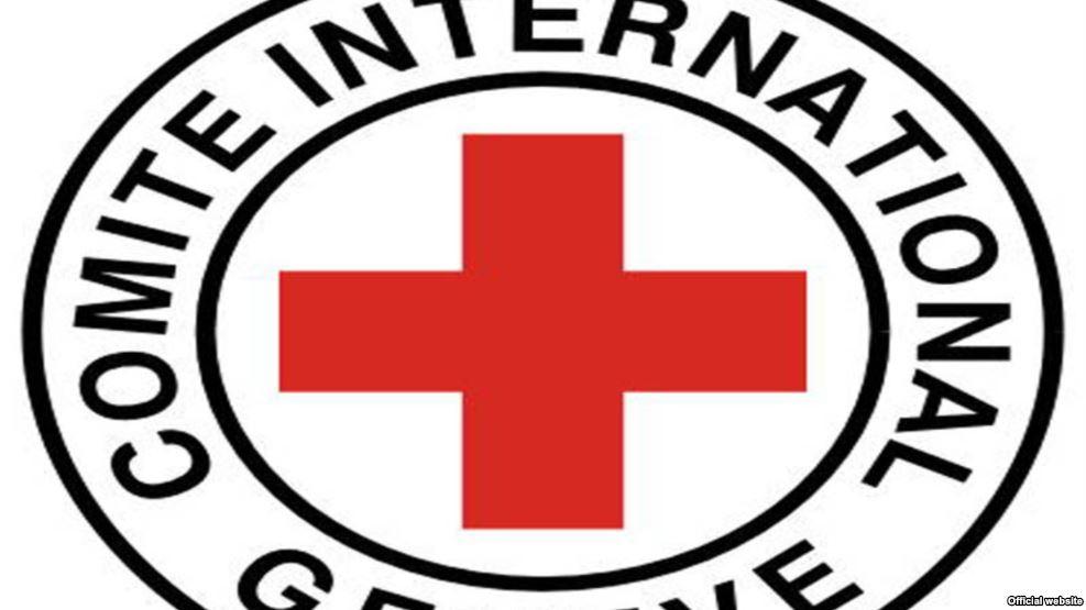 Красный Крест выделит $ 60 млн на гуманитарную помощь Украине
