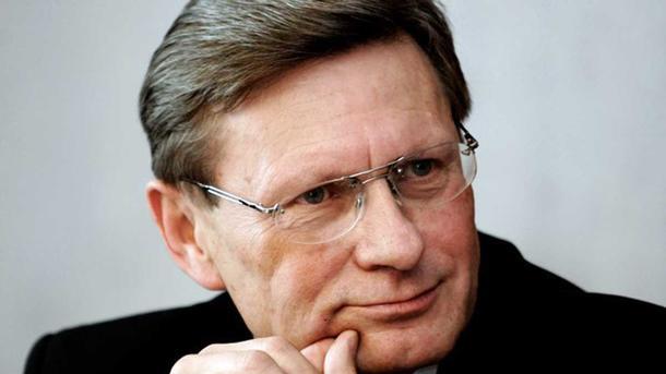 Рост «минималки» в Украине удивил международных экспертов – Бальцерович