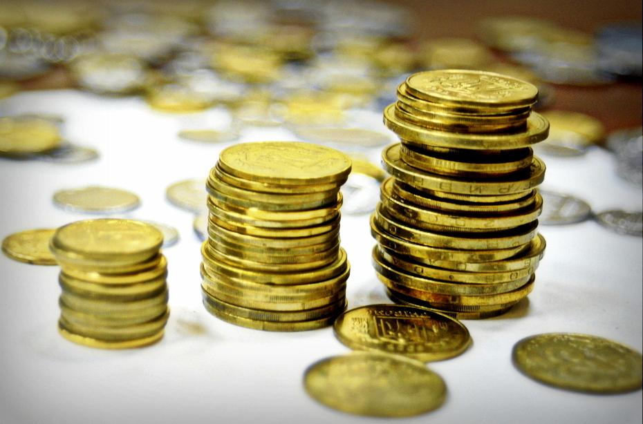 Отличная новость: украинцам пообещали значительное повышение пенсий в ближайшее время. Ну хоть что-то хорошее. Стало известно, насколько она возрастет