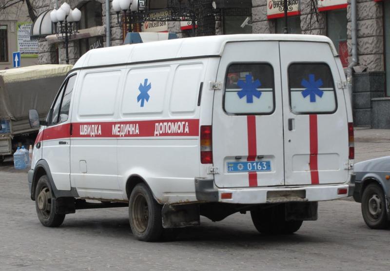 Почему он это сделал: в Киеве мужчина покончил с собой на Майдане Независимости