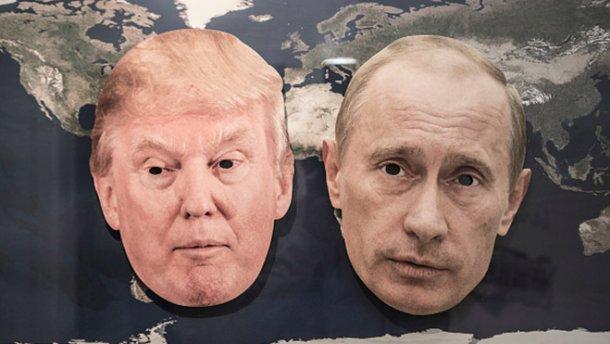 Сенат США начнет собственное расследование в отношении действий России