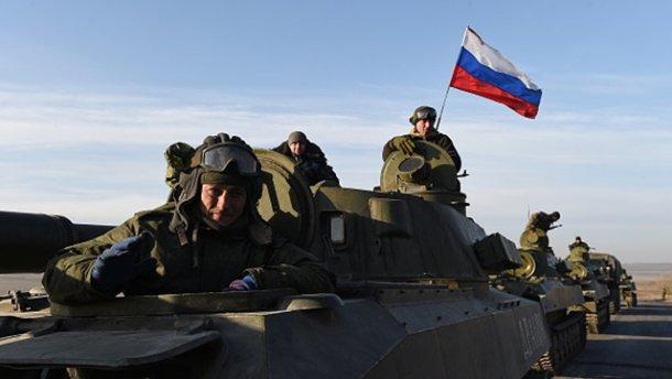 Боевики «ЛНР» убивают мирных жителей, – разведка