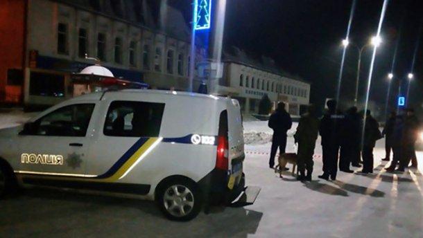 В полиции рассказали детали кровавой перестрелки в Житомирской области: есть жертвы