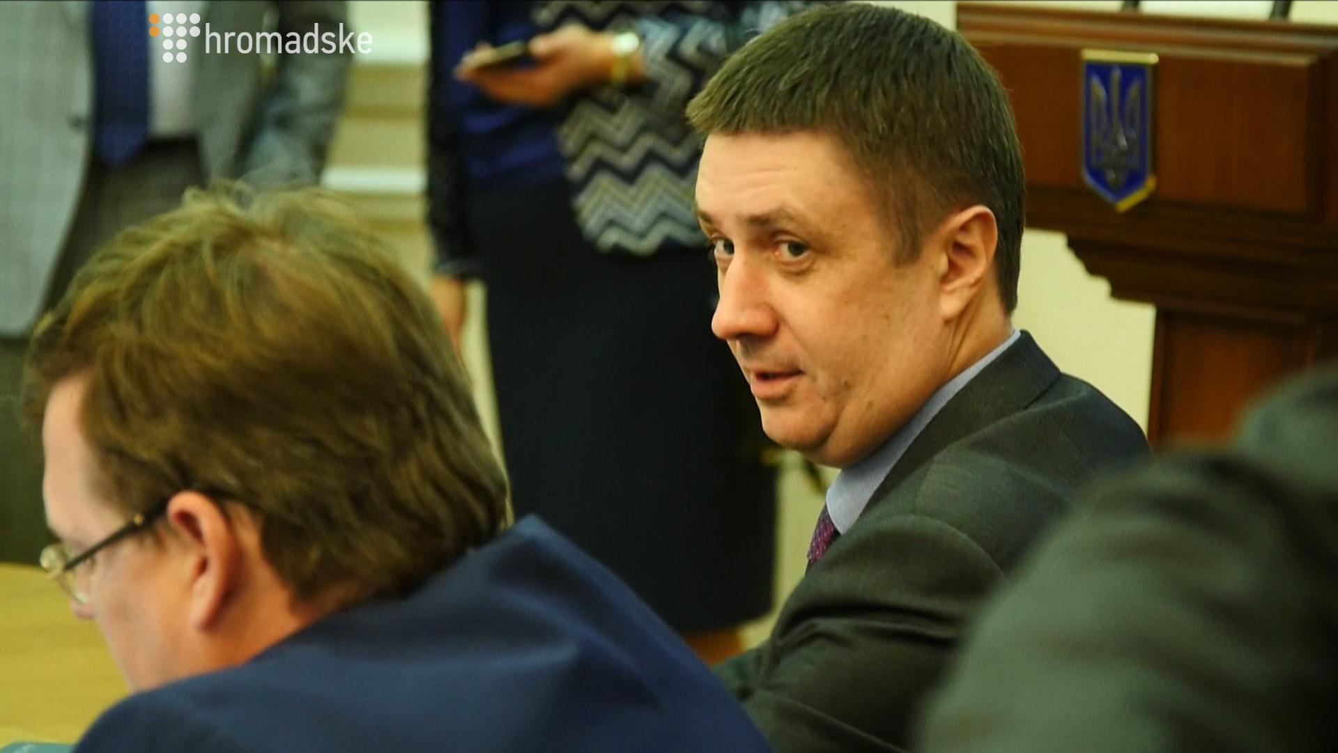 Ей должно быть стыдно за это: жена вице-премьера Кириленко стала победительницей очень непрестижного конкурса