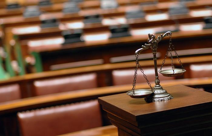 Суд разрешил прокуратуре изъять у МИДа оригинал Харьковских соглашений