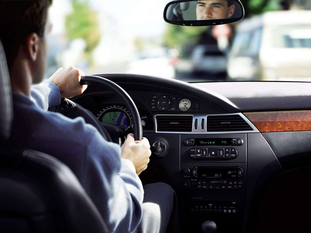 Забудьте о разрешенном: водителей ждут строгие ограничения. Это должно было действовать в нас уже давно