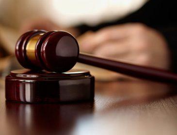 Миллионное состояние судьи районного суда на Львовщине: как служитель Фемиды попал в десятку самых богатых в Украине