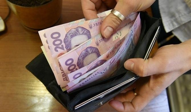 Хватит ли бюджетных средств на повышение минималки? Рассказали правду