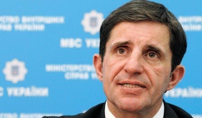 Шкиряк рассказал, на кого можно обменять Савченко