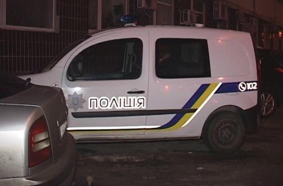 Новые подробности жестокого убийства в Киеве: стали известна фамилия адвоката, которому выстрелили в голову
